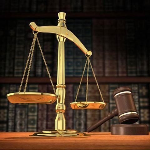 قانون 91 لسنة 2018 تعديل قانون حماية الاثار