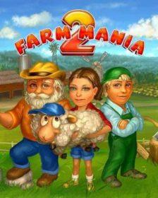 لعبة Farm Mania 2 كاملة للتحميل