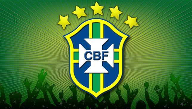 Mazagzag network - Logo club foot bresil ...