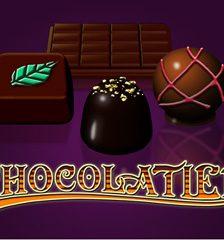 لعبة Chocolatier كاملة للتحميل