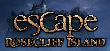 لعبة Escape Rosecliff Island كاملة للتحميل