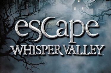 لعبة Escape Whisper Valley كاملة للتحميل